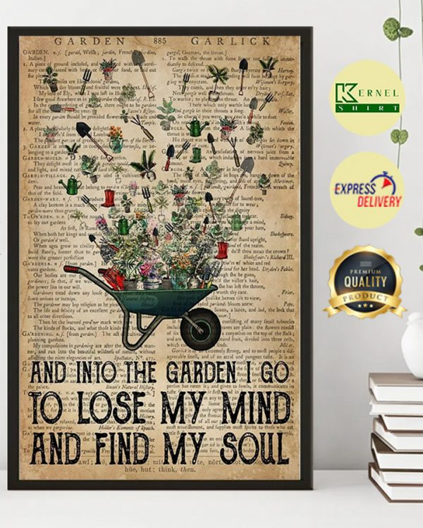 into-the-garden-i-go-to-lose-my-mind-poster